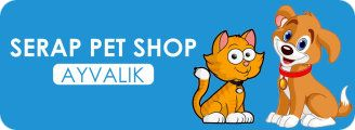 Serap Pet Shop